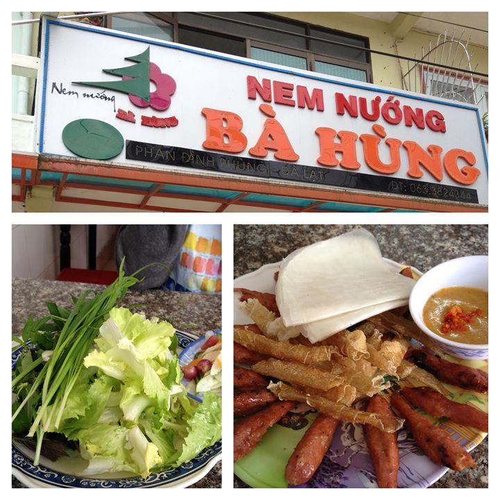 dalat-nem-nuong-ba-hung
