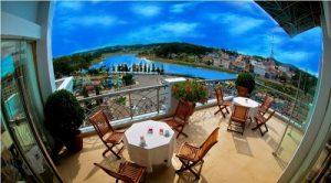 Khách sạn Thu Hà sẽ mang đến cho bạn những trải nghiệm thú vị.