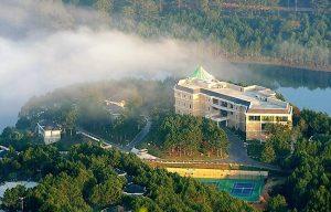 da-lat-edensee-resort