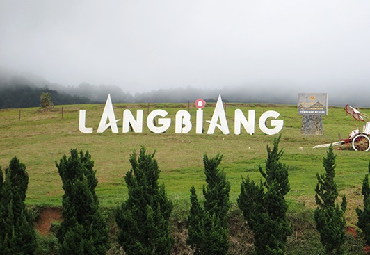 nui-langbiang