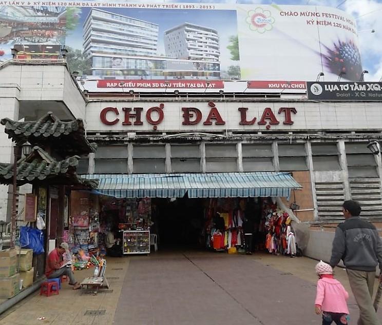 cho-da-lat