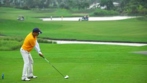 san-golf