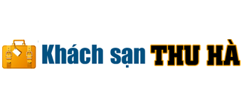 khach-san-da-lat-gia-re-cach-cho-100m