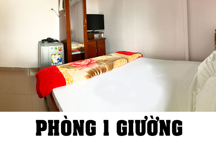 Phong-1-giuong-nha-nghi-da-lat-gan-cho-thu-ha