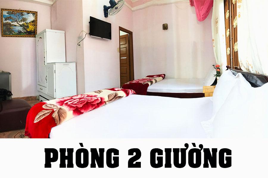 Phong-2-giuong-khach-san-da-lat-gan-cho-thu-ha