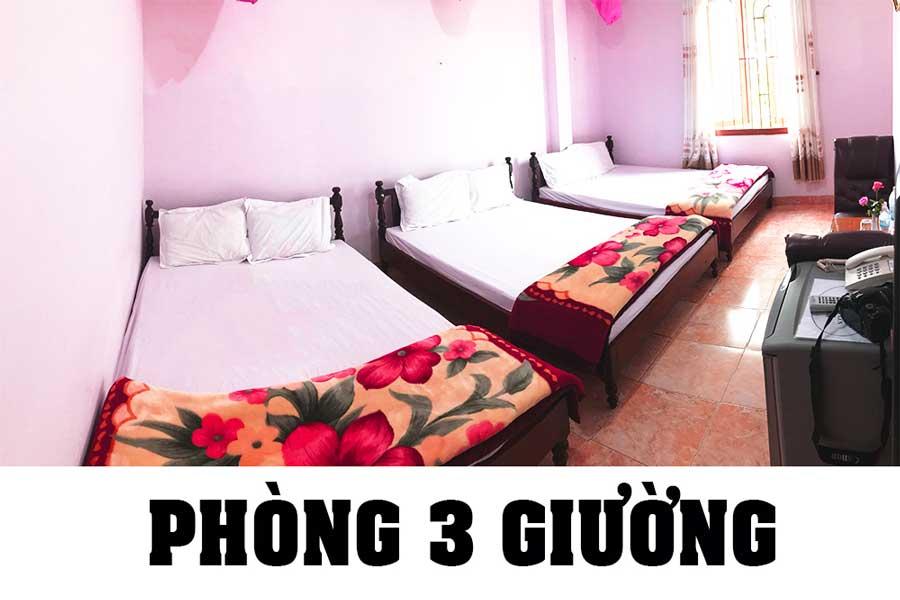 Phong-3-giuong-khach-san-da-lat-gan-cho-thu-ha