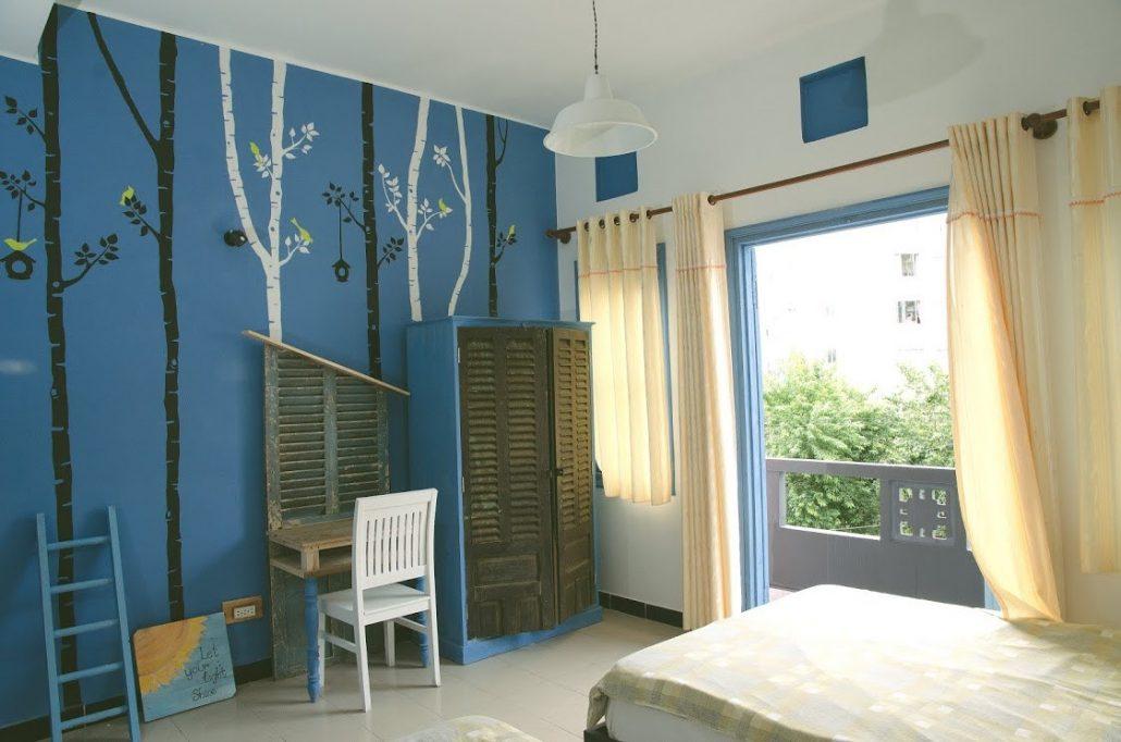 Những khách sạn dành cho gia đình ở Đà Lạt có chất lượng tốt