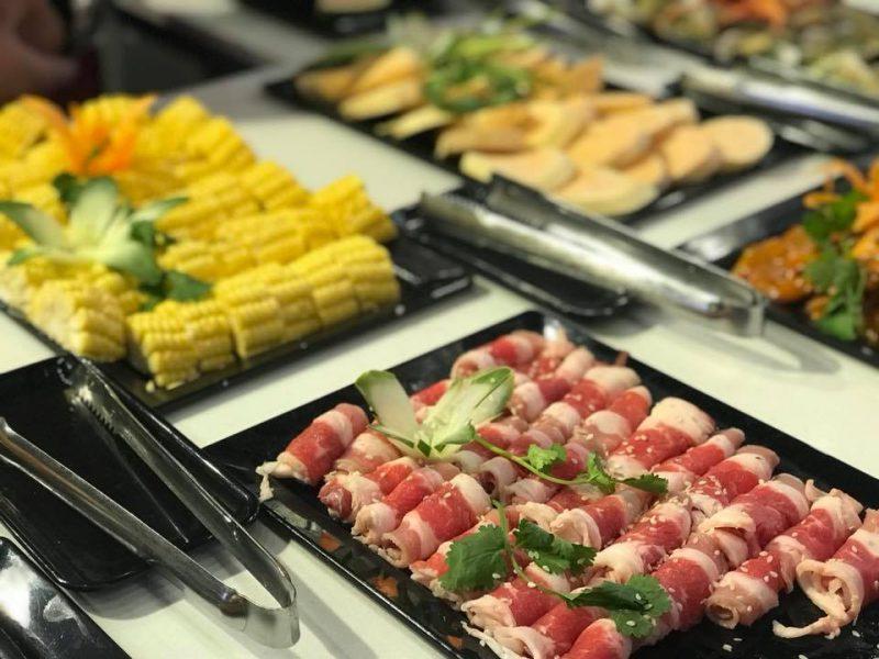 Hai-con-BBQ-buffet-ngon-Da-Lat
