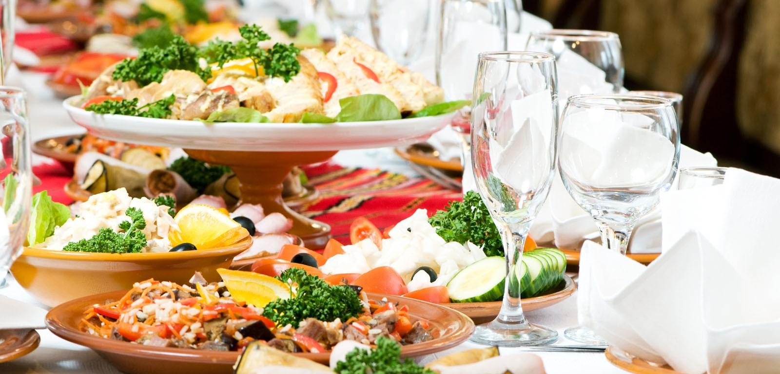 buffet-pho-nui-restaurant